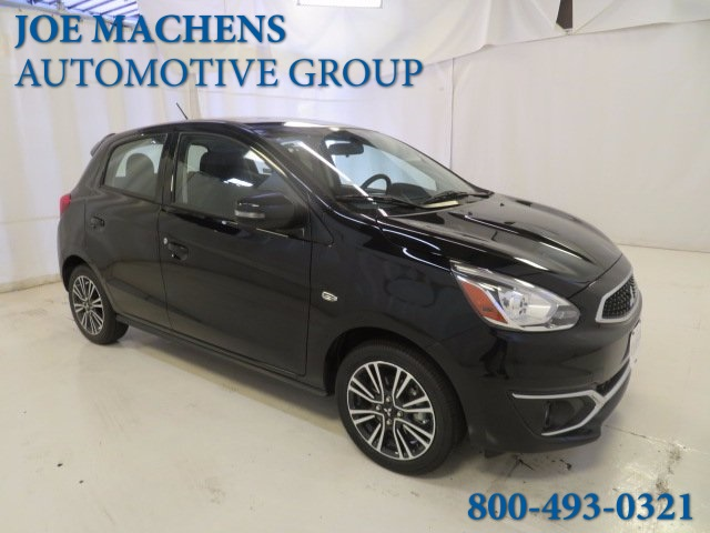 2018 mitsubishi mirage gt. contemporary mirage new 2018 mitsubishi mirage gt in mitsubishi mirage gt